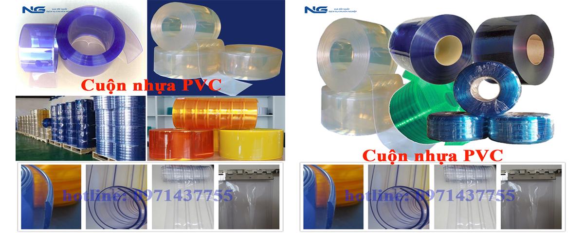 cuon-nhua-PVC-tieu-chuan