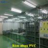 rem-nhua-pvc-ngan-lanh-2