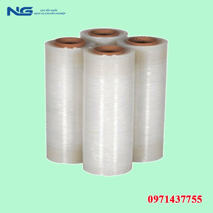 cuon-mang-PE-1-3-kg